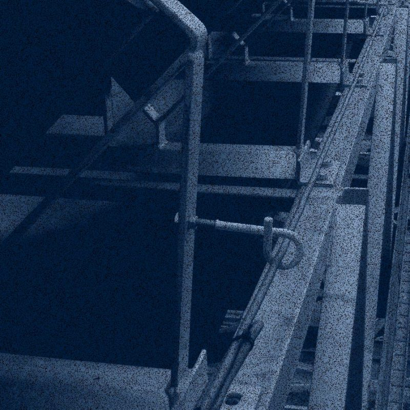 Background Image for the Conveyors Spare Parts / Repairs Section of the AMH Home Page